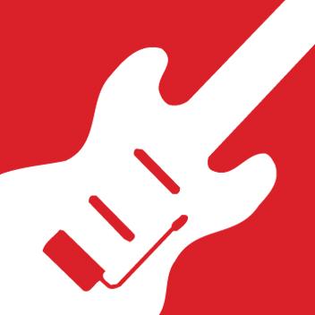 エレキギター (2)