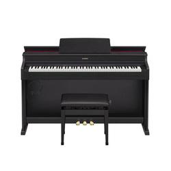 電子ピアノ【カシオ/AP-470BK】