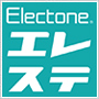 icon_electone_station