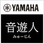 icon_myujin