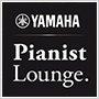 icon_pianist_lounge